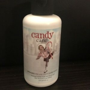 Philosophy CANDY CANE 3-in-1 Shower Gel Holiday